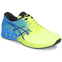 Running shoes Asics FUZEX