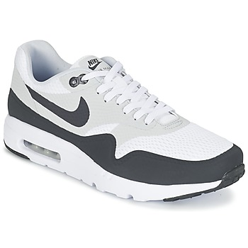 Low top trainers Nike AIR MAX 1 ULTRA ESSENTIAL