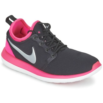 Low top trainers Nike ROSHE TWO JUNIOR