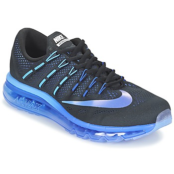 Running shoes Nike AIR MAX 2016
