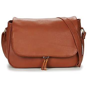 Shoulder bags Betty London EZIGALE