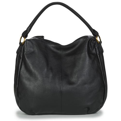 Bags Women Shoulder bags Betty London ERITALA Black