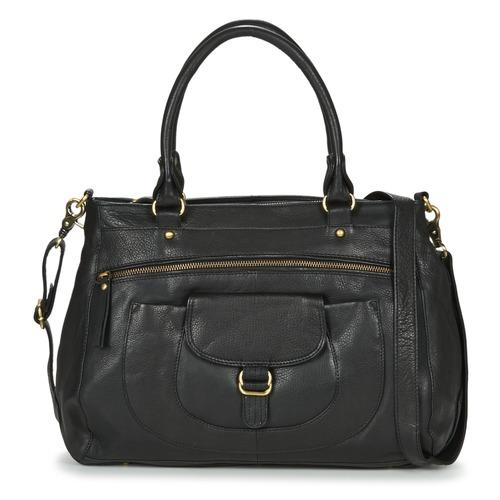 Bags Women Handbags Betty London ETRAME Black
