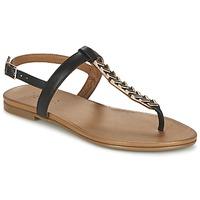 Sandals Bocage JANET