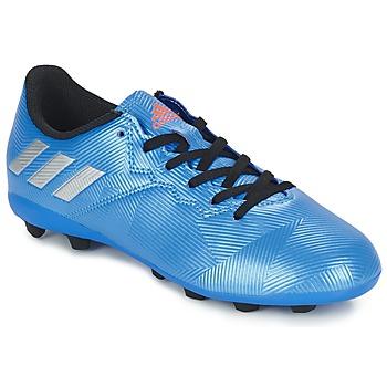 Football shoes adidas Performance MESSI 16.4 FXG J