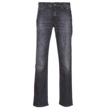 Jeans 7 for all Mankind SLIMMY LUXE PERFORMANCE Grey 350x350