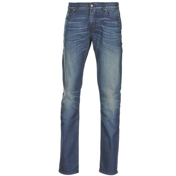 Jeans 7 for all Mankind RONNIE ELECTRIC MIND Blue / MEDIUM 350x350