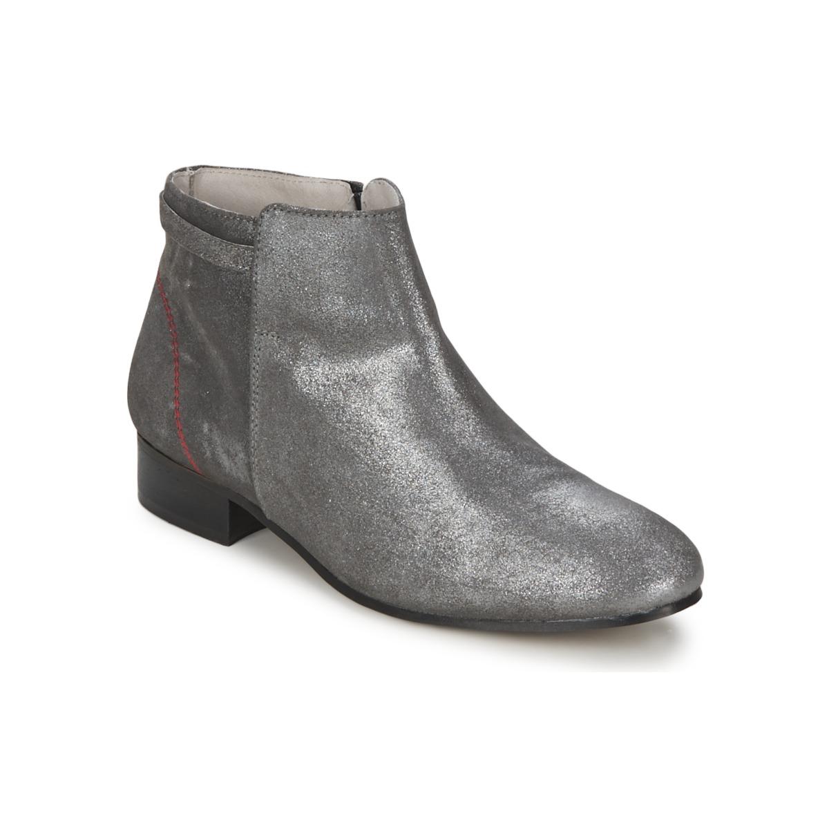 Alba Moda  Silver