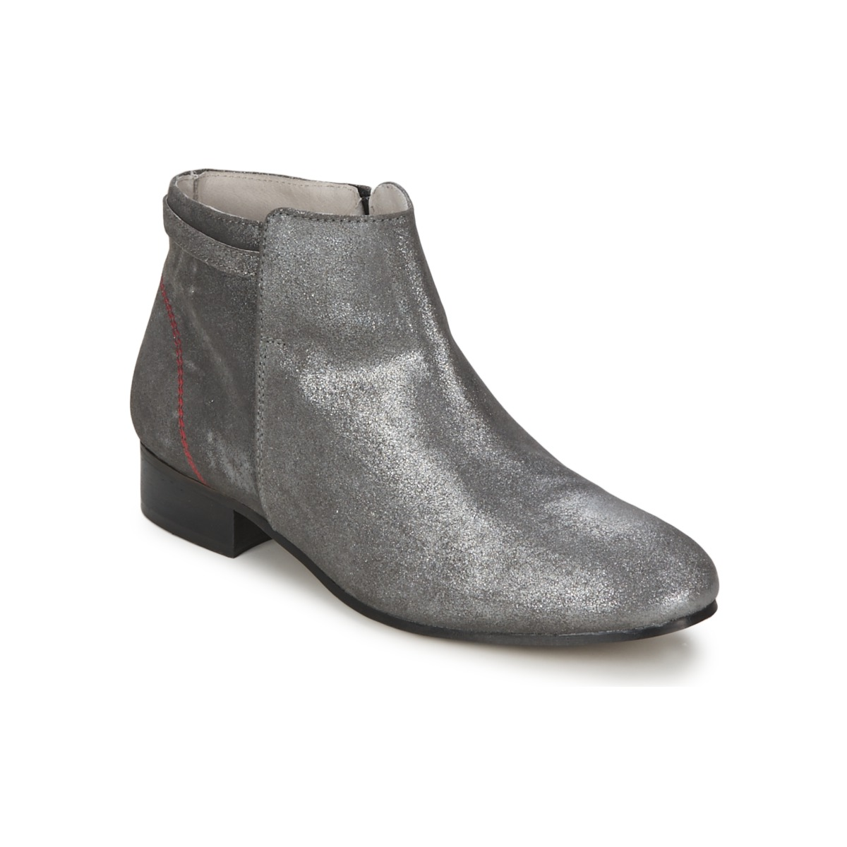 Alba Moda FLONI Silver