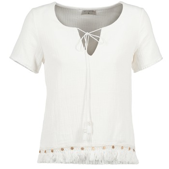 Blouses Betty London ECHRALE