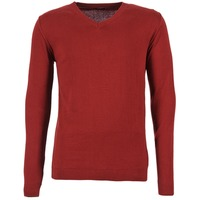 material Men jumpers BOTD ELABASE VEY Red