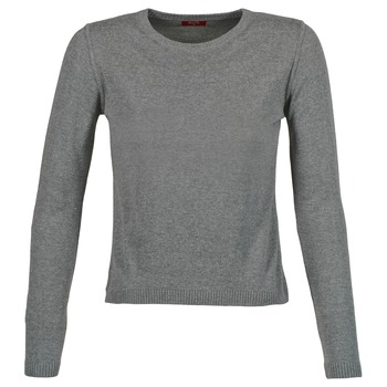 material Women jumpers BOTD ECORTA Grey