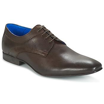 Derby shoes Carlington MECA