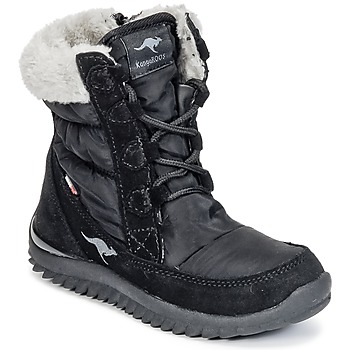 Snow boots Kangaroos CUPY JUNIOR