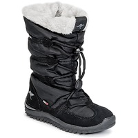 Snow boots Kangaroos PUFFY III JUNIOR
