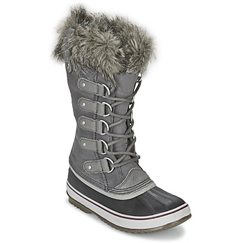 Snow boots Sorel JOAN OF ARCTIC