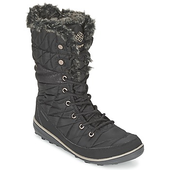 Snow boots Columbia HEAVENLY OMNI HEAT