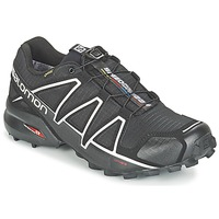 Running shoes Salomon SPEEDCROSS 4 GTX®