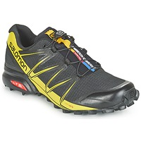Running shoes Salomon SPEEDCROSS PRO