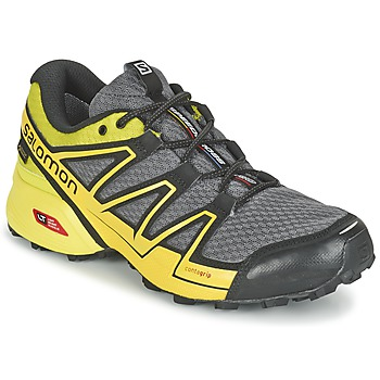 Running shoes Salomon SPEEDCROSS VARIO GTX®