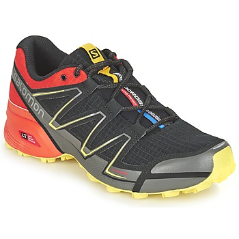Running shoes Salomon SPEEDCROSS VARIO