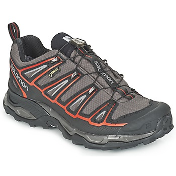 Hiking shoes Salomon X ULTRA 2 GTX®