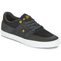 Low top trainers DC Shoes WES KREMER