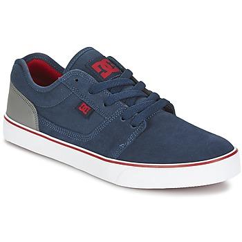 Low top trainers DC Shoes TONIK