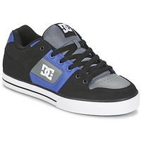 Skate shoes DC Shoes PURE