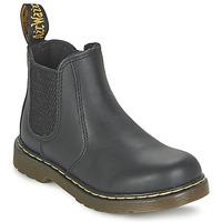 Mid boots Dr Martens SHENZI