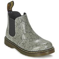 Mid boots Dr Martens BANZAI ASP
