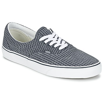 Shoes Men Low top trainers Vans ERA MARINE / White