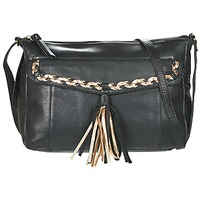 Shoulder bags Pieces POFO LEATHER