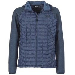 Duffel coats The North Face UPHOLDER THERMOBALL HYBRID