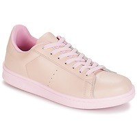 Low top trainers Yurban EZIME