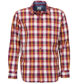 long-sleeved shirts Oxbow GOMTI