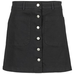 Skirts BT London ESBADOU