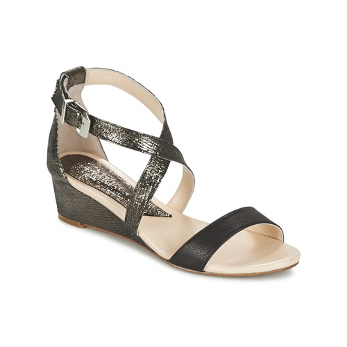 FOOTWEAR - Sandals Anaki Limited New Clearance jxhNPAJlCq