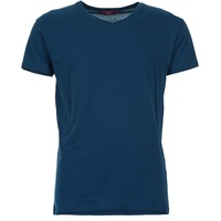 material Men short-sleeved t-shirts BOTD ECALORA Marine