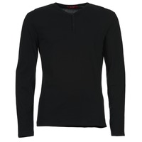 Long sleeved shirts BOTD ETUNAMA