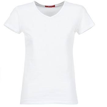 short-sleeved t-shirts BOTD EFLOMU
