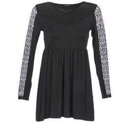Short Dresses School Rag ROSELYN