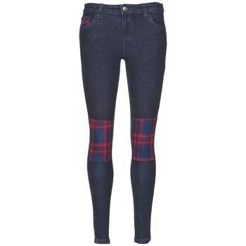 Jeans American Retro LOU Blue 350x350