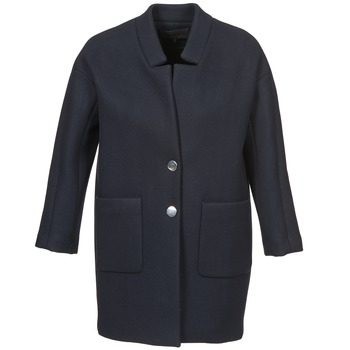 coats American Retro LAURA