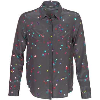 Tops & Shirts American Retro HOLLY Black 350x350