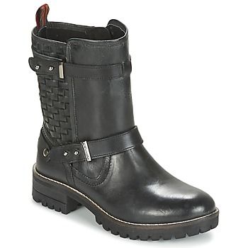 Mid boots Pepe jeans HELEN