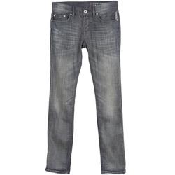 material Men slim jeans Esprit  Grey