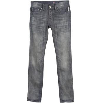 Jeans Esprit  Grey 350x350