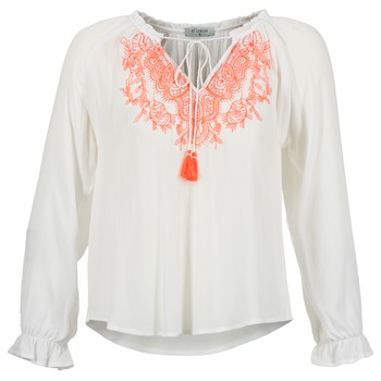Blouses BT London ERMILA