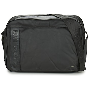 Messenger bags Kaporal OHNON